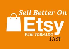 I will promote your Etsy,  Amazon,  Shopify,  eBay or any other store on my social networks for $6