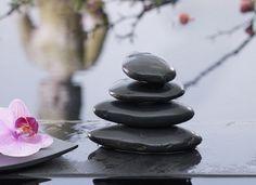 40 Best Zen Wedding Theme Images Wedding Centerpieces