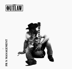 Alessandro Pr n management - Thee Outlaw