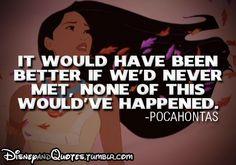 -Pocahontas (Pocahontas)