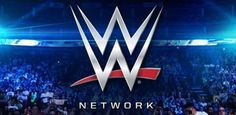 New WWE Network Shows Airing Next Week