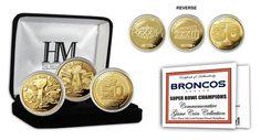 Denver Broncos 3-... http://www.757sc.com/products/denver-broncos-3-time-super-bowl-champions-gold-coin-set?utm_campaign=social_autopilot&utm_source=pin&utm_medium=pin #boutiques #mall #style #shoppingaddict #promo #shoppingtime #musthave