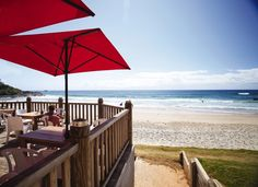 Wyndham Vacation Resorts Asia Pacific Flynns Beach