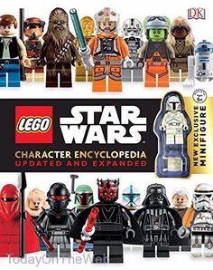 21120 21115 LEGO® Minecraft Bauanleitungen 21114