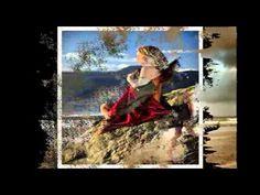 SDM- Jedyne co mam ... - YouTube Youtube, Painting, Painting Art, Paintings, Painted Canvas, Youtubers, Drawings, Youtube Movies