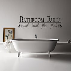 Google Image Result for http://www.apartmentsinteriordesign.com/wp-content/uploads/2012/03/Simple-Cute-Bathroom-Quotes.jpg