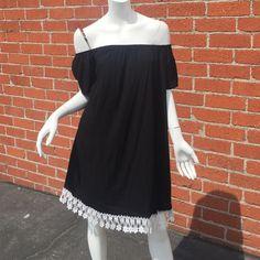 New summer dress Hot hot hot for summer Dresses Midi
