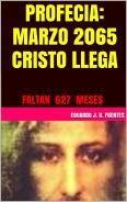 LIBRO  410 paginas, únete grupo facebook/  GRUPO PROFECÍA CRISTO LLEGA