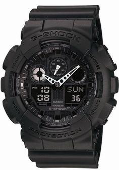 Casio G-Shock Men's Watch GA-100-1A1JF Casio,http://www.amazon.com/dp/B0039MHUG8/ref=cm_sw_r_pi_dp_Z93mtb1VPQ562RGC