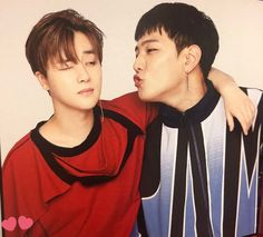 Yg Ent, Hanbin, Beautiful Boys, Dancer, Kpop, Handsome Boys, Dancers