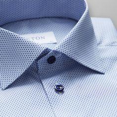 buy popular 73b9f 4f291 Freizeit 001 - Schöne Hemden von Eton