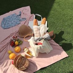 Have a picnic by your own or with your partner. Picnic Date, Summer Picnic, Summer Aesthetic, Aesthetic Food, Simple Aesthetic, Nature Aesthetic, Jai Faim, Ac New Leaf, Perfect Day