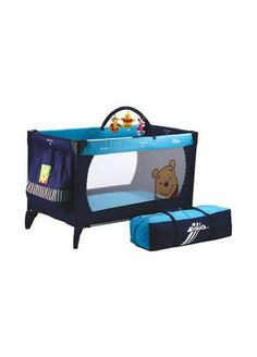 Hauck Disney Dream n Play Travel Cot-Pooh Melon Hauck Disney Dream n Play Travel Cot-Pooh Melon http://www.comparestoreprices.co.uk/baby-cots-and-cot-beds/hauck-disney-dream-n-play-travel-cot-pooh-melon.asp
