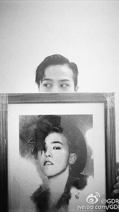 G Dragon, Gd Bigbang, Foto Jimin, Ji Yong, My Princess, My King, My Sunshine, Bad Boys, Hip Hop
