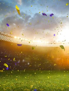 Sunset Celebrating Victory In The Soccer Field For World Cup Backdrop – Shopbackdrop Birthday Background Images, Banner Background Images, Studio Background Images, Background Images For Editing, Picsart Background, Blurred Background, Beach Background, Background Patterns, Blur Background Photography