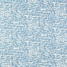 Spitalfields Denim 100% Cotton 137cm wide | 32cm Curtaining