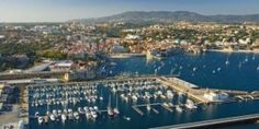 Tour: Let yourself be charmed by the Cascais-Estoril coast | Portugal Daily View