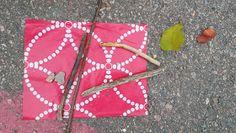 Rakkaudesta opeiluun: Metsämatematiikkaa alkuopetukseen Gift Wrapping, Gifts, Gift Wrapping Paper, Presents, Wrapping Gifts, Favors, Wrap Gifts, Gift