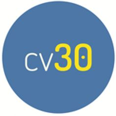 Image result for cv30 logo Logos, Image, Logo