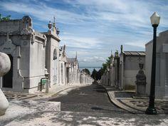 Alto de São João (city of the dead) cemetery Lisbon, Portugal