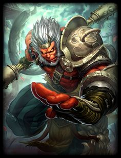 SunWukong_Skin_Card - Copy