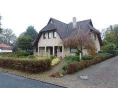 Zwangsversteigerung Einfamilienhaus in 49681 Garrel, Wesselei 1 (63984)