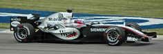1200px-Montoya_(McLaren)_qualifying_at_USGP_2005.jpg (1200×404)