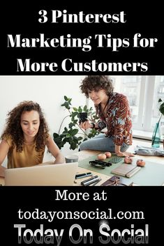 Marketing Approach, Content Marketing Strategy, Social Media Marketing, Social Media Channels, Social Media Content, Social Media Tips, Pinterest For Business, Blogging For Beginners, Pinterest Marketing