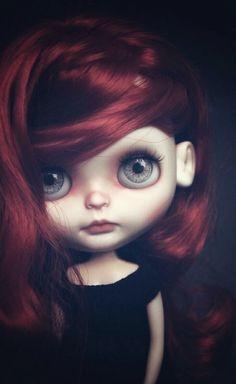 #lalka #doll #zabawka