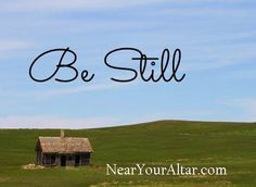 """Near Your Altar 