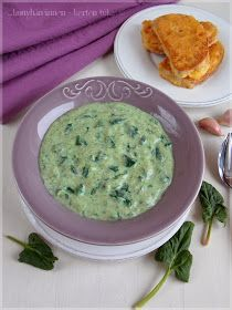 Diabetic Recipes, Diet Recipes, Hungarian Recipes, Hungarian Food, Guacamole, Mexican, Dishes, Breakfast, Ethnic Recipes