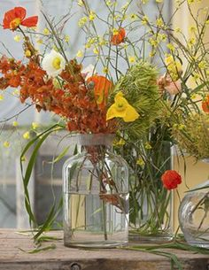 We are super excited about #spring brighten up your home with gorgeous #flowers and #vases http://www.mrpricehome.com/Product/Decor/Vases-and-Plates.aspx