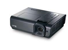 BenQ SP840 tiene el más alto estándar de imagen de cine en casa. Soporta múltiples formatos de video incluyendo 480p, 576p, 720p, 1080i y 1080P. De HDTV o blu-ray, DVD; los videojuegos como Xbox o PS3, podrás disfrutar de los formatos de vídeo más recientes en Full HD.