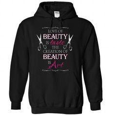 Best Hair Stylist T-Shirts, Hoodies, Sweatshirts, Tee Shirts (39.99$ ==► Shopping Now!)
