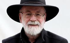 Terry Pratchett's Discworld colour Octarine could join the periodic table