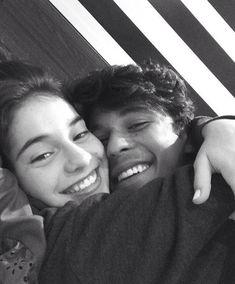 by aileen on We Heart It Cute Couples Photos, Cute Couple Pictures, Cute Couples Goals, Couple Photos, Cute Couple Selfies, Couple Ideas, Couple Stuff, Wanting A Boyfriend, Boyfriend Goals