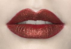 "vlada-sasha-natasha: "" Just Cavalli Fall 2010 "" Unapologetic red lips Cersei Lannister, Jaime Lannister, Lac Tahoe, Lip Art, War Paint, Red Lipsticks, Beauty Make Up, Makeup Inspiration, Makeup Ideas"
