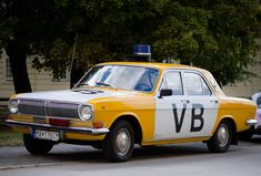 Old Police Cars, Police Uniforms, Used Cars, Classic Cars, Ford, Retro, Vehicles, Bulgaria, Vintage Classic Cars