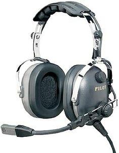 Headset PA 11-60  Stabiles preisgünstiges Headset, flexibel einstellbarer Mikrofonarm, PA 7 geräuschkompensiertes Mikrofon. Beidseitige Lautstärkeregelung.Stereo-/ Mono-Umschalter. Mikro-Windschutz im Lieferumfang