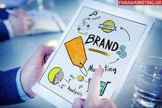 7 Συμβουλές για να σχεδιάσετε ένα πετυχημένο brand name Δείτε τι πρέπει να κάνετε για να δημιουργήσετε ένα σωστό όνομα στο ίντερνετ Γιατί το brand name παίζει σημαντικό ρόλο στην επιτυχία μιας ιστοσελίδας; Μήπως το brand name σας δεν έχει καμία τύχη στο ίντερνετ σήμερα και δεν γνωρίζετε καν το γιατί; Άμα έχετε και εσείς …