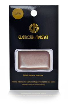 Glamour Magnet Lipstick / Lip Gloss (GIRLFRIEND- Shimmer Rootbeer Gloss …) >>> Read more reviews of the product by visiting the link on the image.