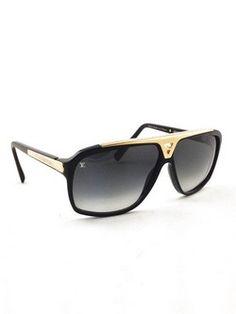 1db61ccbe7e1 Louis Vuitton Evidence Sunglasses.  louisvuitton  louisvuittonsunglasses   sunglasses  fashion  glasses Louis