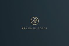 Complete brand identity for PG Consultores, Swiss consulting company with more than forty years of experience in the energy industry around the world.
