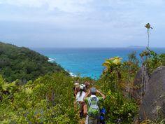 Four Seasons Natura e Cultura: escursioni e turismo sostenibile #TURISMO #VIAGGO