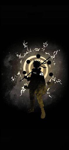 Naruto Shippuden wallpaper by Bugatti_Magic_Boy - 165d - Free on ZEDGE™