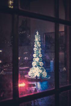 Holiday Tree, Christmas Holidays, Christmas Tree, Instagram Website, Snow Globes, Trees, Facebook, Twitter, Decor