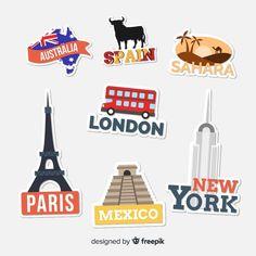 Zumba Kids, Banners, Design Plano, Mandala Drawing, New Paris, Vector Photo, Preschool Art, Planner Template, Displaying Collections