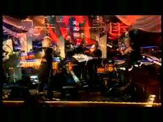 Peter Cetera - One Good Woman Lyrics | MetroLyrics