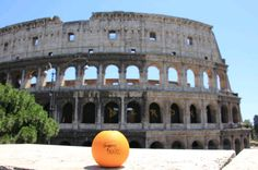 Take a trip to #Rome this summer! #Italy #travel Copyright © 2012 Tangerine Travel, LTD. All rights reserved.