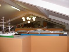 www.modelbouwgroep.nl ⛵️⚓️✈️